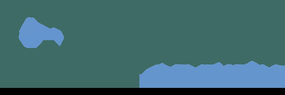 Guthrie Dentistry
